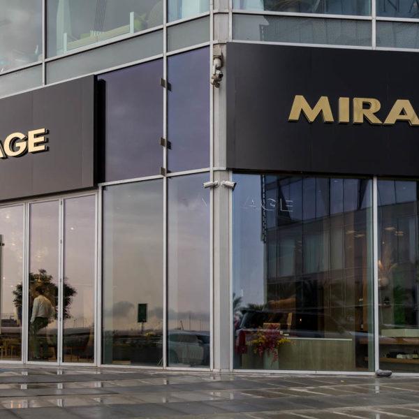 MirageShowroom-118